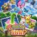 New Pokémon Snap set to capture audiences this April