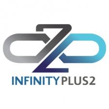 Digital Bros snaps up Gems of War dev Infinity Plus Two