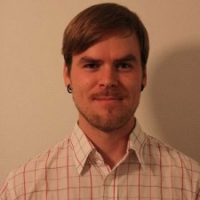 """Speaker Spotlight: Fingersoft's Ilpo Virtanen on the """"creative madness"""" of the games industry"""