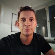 Speaker Spotlight: King's Luke Jackson on how mobile is evolving into a serious gaming platform