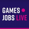 Look for the next step in your career at Games Jobs Live taking place alongside Pocket Gamer Connects Digital #5