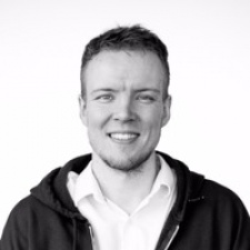 Bandai Namco Mobile hires Guillaume Legoy as its game data scientist