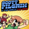 "Scott Pilgrim vs. the World is Limited Run Games ""biggest release"""