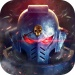 Warhammer 40,000: Lost Crusade launches for mobile devices