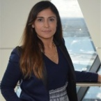 Keywords Studios welcomes Sonia Lashand Sedler as its new COO