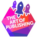 Discover The Art of Publishing at PocketGamer Connects Digital #5