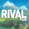 Rival Peak hit 100m hours of viewership in its first season