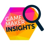 Get clued up with Game Maker Insights at Pocket Gamer Connects Digital #5