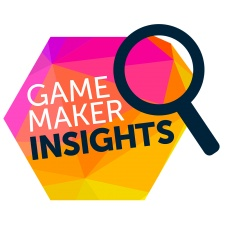 Get clued up with Game Maker Insights at Pocket Gamer Connects Digital #6