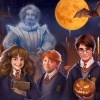 Harry Potter: Puzzles & Spells storms to $40 million revenue, surpasses Wizards Unite after four months