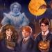 Harry Potter: Puzzles & Spells storms to $40 million revenue, surpasses Wizards Unite after four months