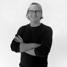 Skrmiish welcomes Luke Grob as new CEO