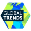 Get worldly insights with Global Trends at Pocket Gamer Connects Digital #5
