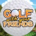 Team17 secures Golf With Your Friends in £12m acquisition