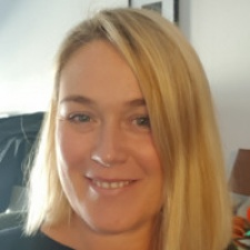 Gamestream hires Gaëlle de Jong as director of content and licensing
