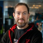 RuneScape dev Jagex has been acquired AGAIN, this time by The Carlyle Group
