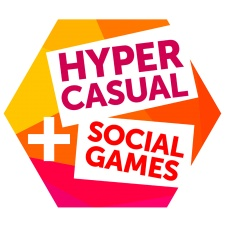 Dive into hypercasual and social games at Pocket Gamer Connects Digital #6