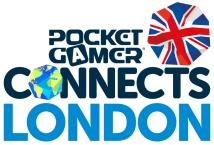 Pocket Gamer Connects London 2021 (Live + Online)