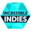 Discover the Incredible Indies at Pocket Gamer Connects Digital #5