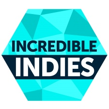 Discover Incredible Indies at Pocket Gamer Connects Digital #6