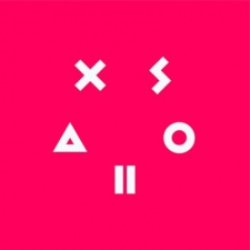 Xsolla launches Diamond Club, a virtual collective of gaming professionals