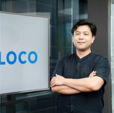 Moloco launches automated buying platform Moloco Cloud