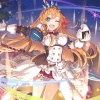 Why Crunchyroll believes now is the right time to bring Princess Connect! Re: Dive to the West