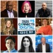 Hear from the biggest names in the industry including Facebook, CrazyLabs, MoPub, Google Firebase and more at Pocket Gamer Connects Digital #5