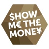 Get invested with Show Me The Money at Pocket Gamer Connects Digital #5