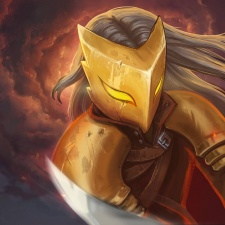 Slay the Spire hits Android devices on February 3rd