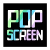 PopScreen Games has ambitions to develop the CCG-RPG genre and expand studio, supported by strategic investment by Garena