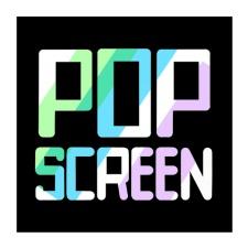 logopopscreen512v3 copie