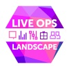 Learn more about Live Ops at Pocket Gamer Connects Digital #5