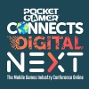 Learn about the key opportunities for the mobile games industry at Pocket Gamer Connects Digital NEXT