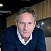 My.Games appoints Philippe Sauze as Head of Europe operations