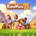 Zynga opens pre-registration for FarmVille 3