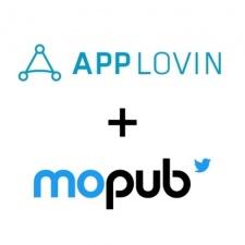 AppLovin purchases MoPub from Twitter for $1 billion cash