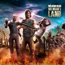 6 years on The Walking Dead: No Man's Land does 23 million downloads, $151 million revenue