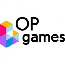 OP Games raises $8.6 million to combine blockchain, NFTs and DAOs