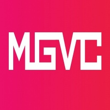 My.Games Venture Capital invests into Tworogue Games and Wideview Games