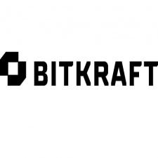 Bitkraft Ventures launches $75 million fund for blockchain gaming