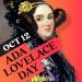 Celebrating Ada Lovelace Day