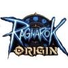 Ragnarok Origin reaches 400,000 pre-registrations