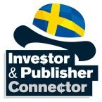 Investor & Publisher Connector (Online)