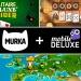 Murka to acquire solitaire development company Mobile Deluxe