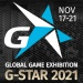 Tickets for G-STAR conference available now