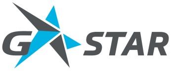 G-STAR 2021