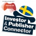 Connect with developers, publishers and investors at the new PG Investor and Publisher Connector