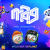 MAG Interactive wants to save the ocean with mobile games