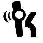 Garena leads $12 milllion round into Kazoo Games